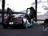break-the-internet-the-bmw-i8-edition-photo-gallery_1