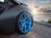 break-the-internet-the-bmw-i8-edition-photo-gallery_10-1