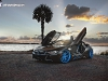 break-the-internet-the-bmw-i8-edition-photo-gallery_11