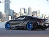 break-the-internet-the-bmw-i8-edition-photo-gallery_12