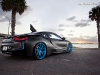 break-the-internet-the-bmw-i8-edition-photo-gallery_2