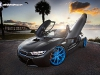 break-the-internet-the-bmw-i8-edition-photo-gallery_5-1