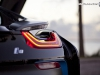 break-the-internet-the-bmw-i8-edition-photo-gallery_7