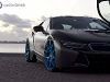 break-the-internet-the-bmw-i8-edition-photo-gallery_8