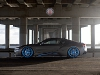 break-the-internet-the-bmw-i8-edition-photo-gallery_9
