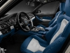 bmw-m3-individual-two-tone-interior-3