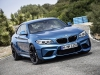 2017-bmw-m2-coupe-1