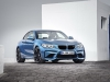 2017-bmw-m2-coupe-10
