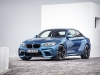 2017-bmw-m2-coupe-11