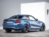2017-bmw-m2-coupe-12