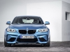 2017-bmw-m2-coupe-14