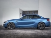 2017-bmw-m2-coupe-15