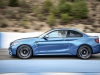 2017-bmw-m2-coupe-17