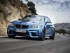 2017-bmw-m2-coupe-19