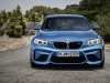 2017-bmw-m2-coupe-2