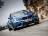 2017-bmw-m2-coupe-20