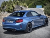 2017-bmw-m2-coupe-3
