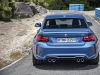 2017-bmw-m2-coupe-4