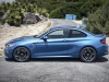 2017-bmw-m2-coupe-5