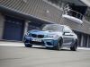 2017-bmw-m2-coupe-27