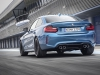 2017-bmw-m2-coupe-29