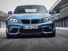 2017-bmw-m2-coupe-30
