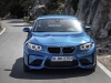 2017-bmw-m2-coupe-31