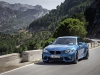 2017-bmw-m2-coupe-32