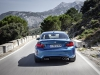 2017-bmw-m2-coupe-33