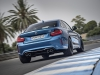 2017-bmw-m2-coupe-35