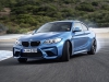 2017-bmw-m2-coupe-37