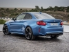 2017-bmw-m2-coupe-38