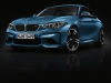 2017-bmw-m2-coupe-46