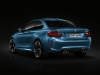 2017-bmw-m2-coupe-47