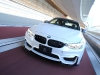 bmw-m4-3ddesign-1