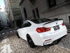 bmw-m4-3ddesign-12
