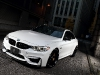bmw-m4-3ddesign-13