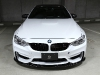 bmw-m4-3ddesign-16