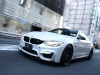 bmw-m4-3ddesign-4