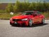 blog_07282014_bmw_m4_pur_4oursp_1