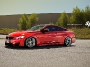 blog_07282014_bmw_m4_pur_4oursp_2