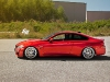 blog_07282014_bmw_m4_pur_4oursp_3
