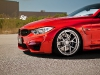 blog_07282014_bmw_m4_pur_4oursp_4