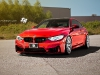 blog_07282014_bmw_m4_pur_4oursp_5