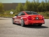 blog_07282014_bmw_m4_pur_4oursp_7