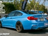 bmw_m4_adv05-1mv1cs_03