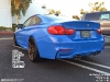 bmw_m4_adv05-1mv1cs_04