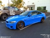 bmw_m4_adv05-1mv1cs_05