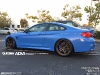 bmw_m4_adv05-1mv1cs_06