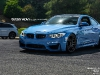 bmw_m4_adv05-1mv1cs_07